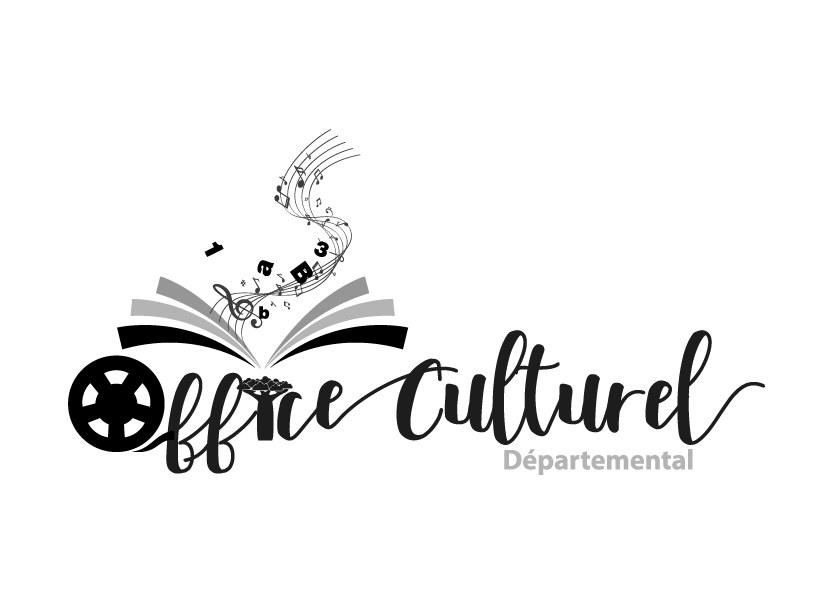 nos-clients-noir-blanc_Office culturel