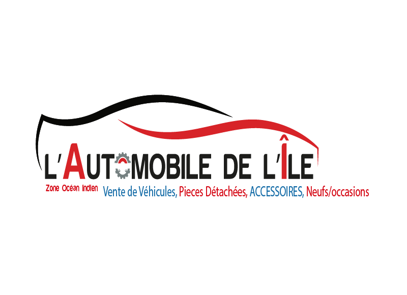 Automobile de lile